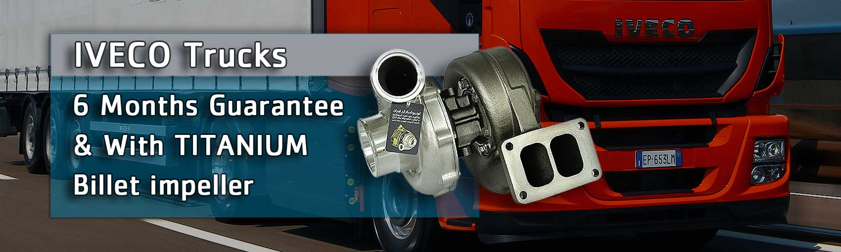 iveco_trucks_turbocharger_with_titanium_billet_impeller