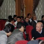 isfahan_seminar_2011 (1)