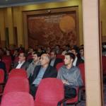 isfahan_seminar_2011 (3)