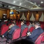 isfahan_seminar_2011 (5)
