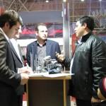 isfahan_show_2010_10_20110104_1777466786