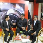 isfahan_show_2010_20_20110104_1652925150