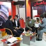 isfahan_show_2010_2_20110104_1372751724