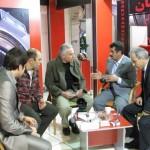isfahan_show_2010_31_20110104_1259010413