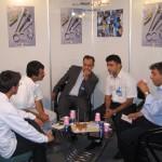 mashad internation fair 2007 (1)