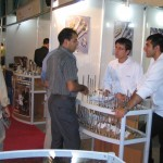 mashad internation fair 2007 (10)