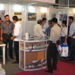 mashad internation fair 2007 (11)