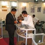 mashad internation fair 2007 (12)