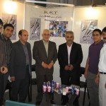 mashad internation fair 2007 (3)