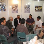 mashad internation fair 2007 (4)