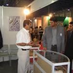 mashad internation fair 2007 (5)
