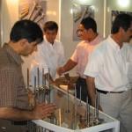 mashad internation fair 2007 (6)