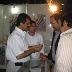 mashad internation fair 2007 (7)