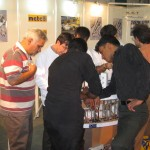 mashad internation fair 2007 (8)