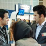 tabriz int fair 2012 (1)
