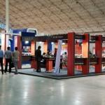 tabriz int fair 2012 (4)