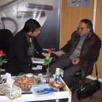 tehran_show_2007_12_20110104_1678163638