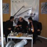tehran_show_2007_6_20110104_1867440908