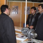 tehran_show_2007_8_20110104_1332233629