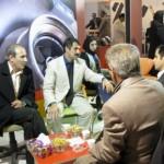 tehran_show_2010_10_20110104_1228398095