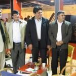 tehran_show_2010_7_20110104_1399243857