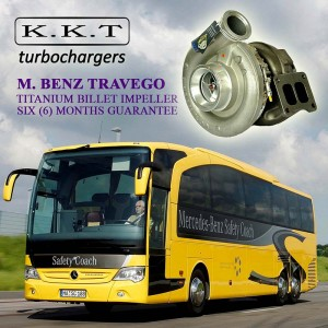 mercedes_benz_coach_travego_turbocharger