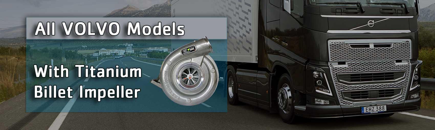 volvo_series_kkt_turbochargers